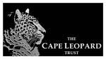 Link to The Cape Leopard Trust